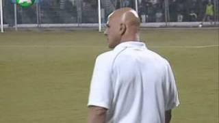 getlinkyoutube.com-Anorthosis - Olympiakos 3 - 0 , Μοναδικός Σχολιασμός ! loll