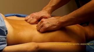 getlinkyoutube.com-World's Best Massage, Back Massage, Deep Tissue Massage, Massage visual ASMR