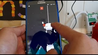 getlinkyoutube.com-Android 6.0 Marshmallow + Root for Galaxy Note 3! [CM13 Beta]