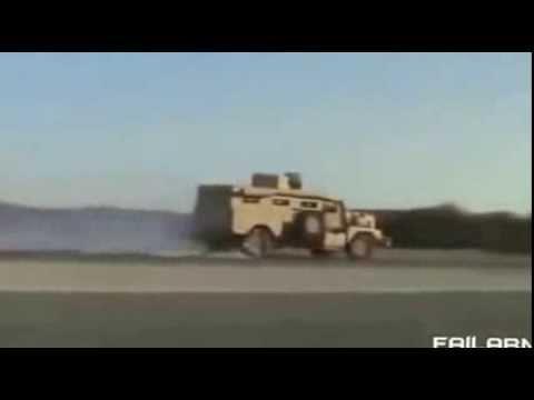 Американское днище рассыпался нафиг! American Crash