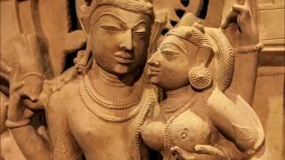 getlinkyoutube.com-Tantric Yoga Music: Stimulates the Kundalini | Isochronic Tones | Binaural Beats
