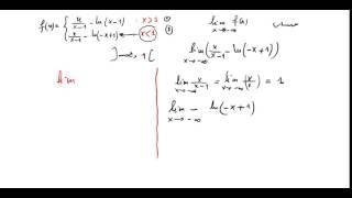 getlinkyoutube.com-مواضيع مقترحة في الرياضيات في الدوال لبكالوريا 2017 (ع ت+ ر+ ت ر) رقم 19