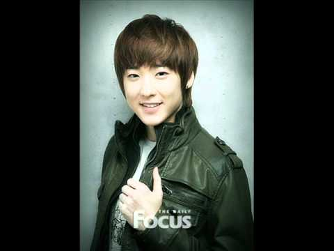 110331 ShimShimTaPa Radio - Kevin Sings Big Bang's Lies