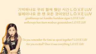 getlinkyoutube.com-Luv - Apink Colour Coded Lyrics (HAN/ROM/ENG)