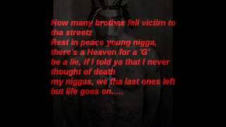 getlinkyoutube.com-Tupac - Life Goes On