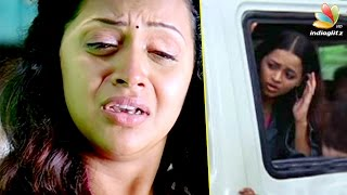 getlinkyoutube.com-Bhavana Kidnap: FULL STORY What Happened in Two Hours of Abduction | Latest Tamil Cinema News