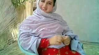 Real pashto girl pussy photo