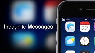 getlinkyoutube.com-iOS 9 Cydia Tweak: Incognito Messages