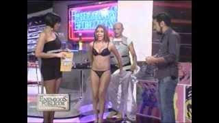 getlinkyoutube.com-SHIRLEY ARICA SEXY EN ENEMIGOS PUBLICOS.mp4