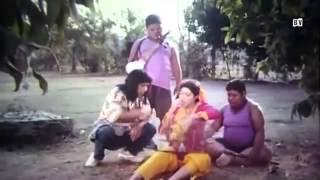 getlinkyoutube.com-Bangla Movie │ Anando Aushru আনন্দ অশ্রু │ Salman Shah   Shabnur
