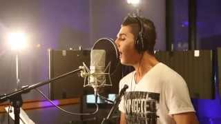 getlinkyoutube.com-#محمد_عساف - عساف٣٦٠ | Mohammed Assaf - #ASSAF360