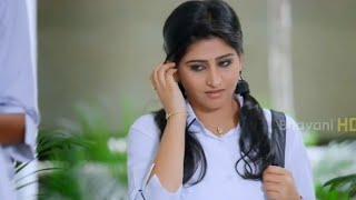 Woh Ladki Bahut Yaad Aati Hai || 💓 Hindi Cute Love Story 💓 || Kumar Sanu And Alka Yagnik Song.
