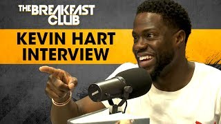 Kevin-Hart-Speaks-On-Bill-Cosby-Bill-Maher-That-Time-He-Almost-Became-A-Stripper width=