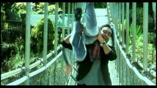 "getlinkyoutube.com-""Akeli Na Bazaar Jaya Karo [Full Song] ""| Major Saab | Ajay Devgan & Sonali Bendre"