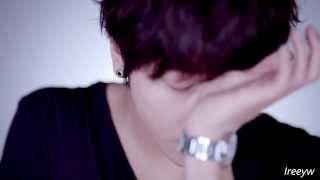 getlinkyoutube.com-Jung Yonghwa : That's Why  I  Love You
