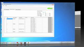 getlinkyoutube.com-WAGO Remote I/O - EtherNet/IP Field Bus