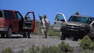 getlinkyoutube.com-AREA 51 Arrest