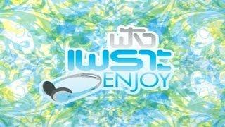 getlinkyoutube.com-รวมเพลง - ฟังเพราะ Enjoy