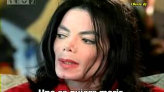 getlinkyoutube.com-Living with Michael Jackson(FULL) Subtitulado en español