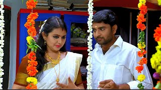getlinkyoutube.com-Ponnambili | Episode 15 - 18 December 2015 | Mazhavil Manorama