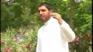 getlinkyoutube.com-Al-farha Farhana---مهدي العبودي الفرحة فرحانة