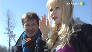 getlinkyoutube.com-Alena Shaytarova 3