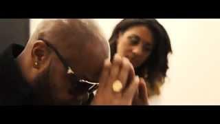 Alibi Montana - Cheval 2...3 (ft. Rudy Joe )