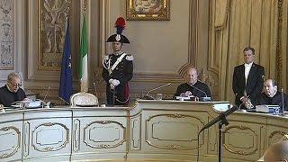 Los puntos más controvertidos de la nueva ley electoral italiana