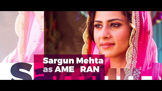 Gutt Ch Lahore | Lahoriye | Amrinder Gill | Sunidhi Chauhan | Running In Cinemas Now Worldwide