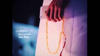 getlinkyoutube.com-شيلة : بنت الاجانيب || اداء : هزاع المهلكي 2015