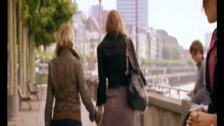 Miriam y Rebecca - 01