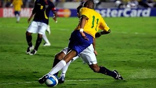 getlinkyoutube.com-أفضل 10 مهارات ساحرة في تاريخ كرة القدم