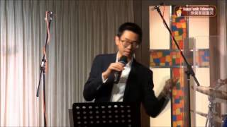 getlinkyoutube.com-余卓倫弟兄