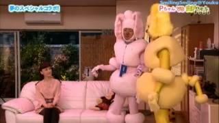 getlinkyoutube.com-Pchan YPchan