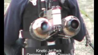getlinkyoutube.com-Kinetic Jet Pack