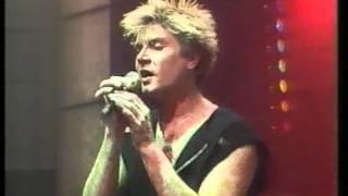 getlinkyoutube.com-Duran Duran Notorious Live 1987