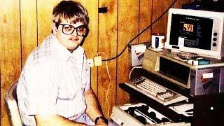getlinkyoutube.com-Die 5 Gefährlichsten Hacker aller Zeiten!