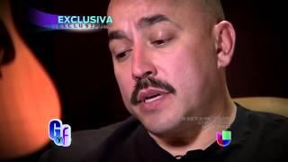 getlinkyoutube.com-Lupillo Rivera reveló lo que le dijo Jenni antes de morir