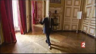 getlinkyoutube.com-Versailles, Les secrets des Rois