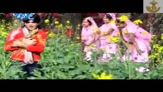 getlinkyoutube.com-Chubhur Chubhur Gare Orchanawa Na (Kallu) Bhojpuri Song HD