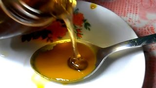 getlinkyoutube.com-How to get rid of dry cough & cold faster naturally