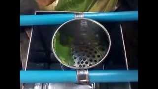 getlinkyoutube.com-การกวนลอดช่อง2.3gp http://www.facebook.com/iceceam.nawamin