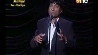 raju saying abt film stars