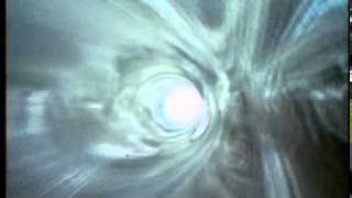 getlinkyoutube.com-Doctor Who - Tom Baker - Unused Title Sequence