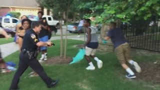 getlinkyoutube.com-Legal analyst on McKinney PD pool party video