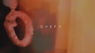 getlinkyoutube.com-Mojo - CHEF (Official Video) | Shot by @SkinnyEatinn