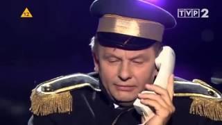 Waldemar Malicki & Zenon Laskowik Zakład Pogrzebowy
