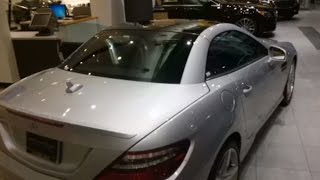 getlinkyoutube.com-BUYING LUXURY CAR PRANK (POOR VS RICH) - SUPERCAR AND GOLD DIGGER PRANKS