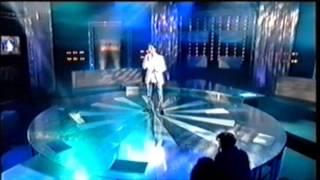 Belgium 2005 ESC Eurovision