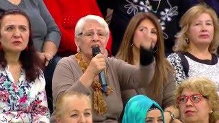 getlinkyoutube.com-İzdivaç Hanife'nin hayır cevabı verdiği talipleri